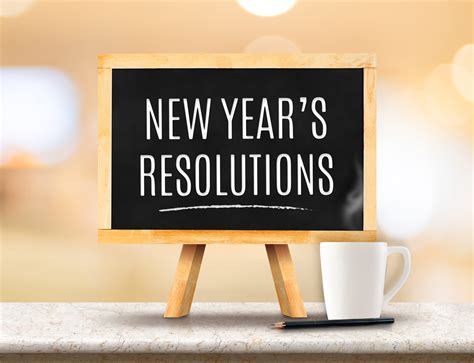 5 new year s resolutions to become a better entrepreneur