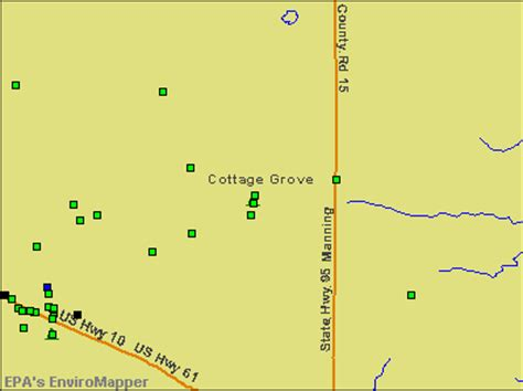 Merchants Bank Cottage Grove by Cottage Grove Minnesota Mn Profile Population Maps