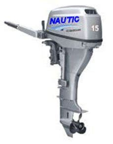 outboard motor repair waterford mi home nauticoutboards