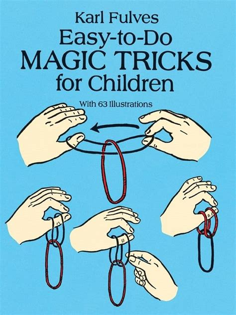 home tricks easy to do magic tricks for children coins strength and