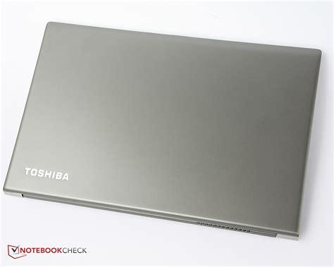 Casing Z40 toshiba tecra z50 a 12k notebook review notebookcheck