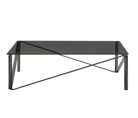 fendi casa coffee table diagonal coffee table lounge tables by fendi casa
