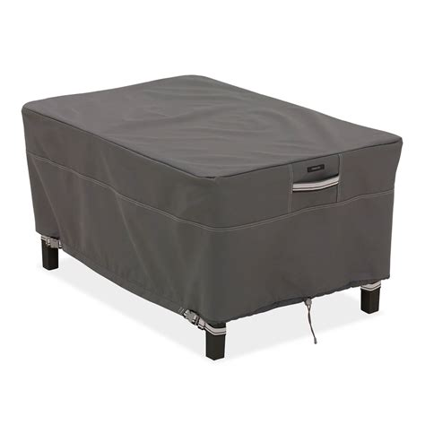 best outdoor foosball table best foosball table covers a buying guide best