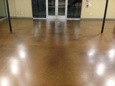commercial floor retail macro and micro size mica flake