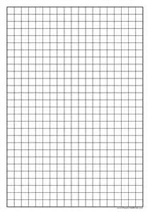 graph paper template 8 5 x 11 search results for printable graph paper template 8 5 x