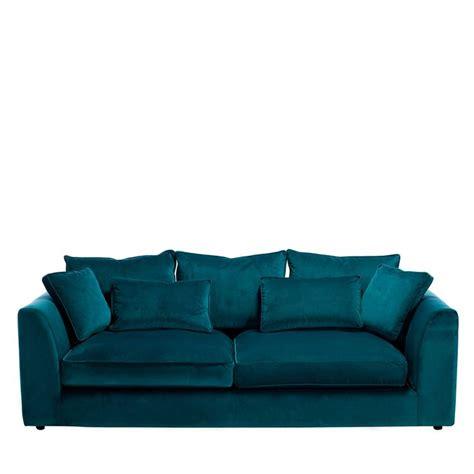 teal color sofa teal coloured sofas teal sofa decorating ideas home design