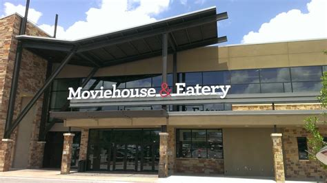 movie house austin moviehouse and eatery dinner and a movie are easy lake travis lifestyle