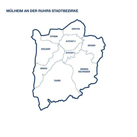 Hauskauf Immobilienscout24 by Haus Kaufen In M 252 Lheim An Der Ruhr Immobilienscout24