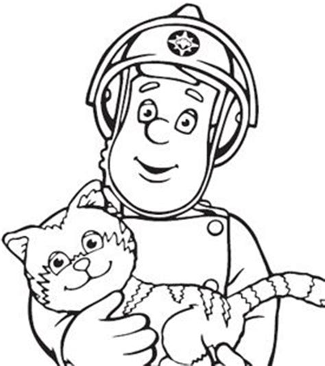 coloring pages of sam and cat sam and cat coloring coloring pages