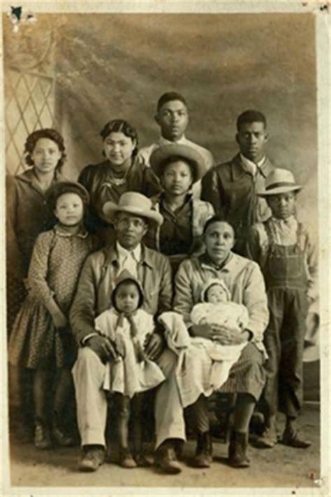 genealogical record of the hodges family of new ending december 31 1894 classic reprint books monde cr 233 ole visite guid 233 e multiculturelle la nouvelle