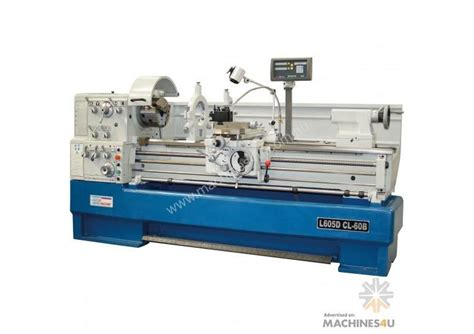 bench top cl new hafco metalmaster cl 60b bench top lathes in clontarf