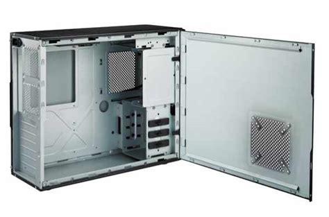 Fan Casing Hardisk 12cm Fan Casing Hitam casing cooler master elite 361 mini tower pc casing