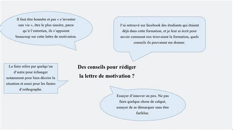 Lettre De Motivation De Ash admission csetudiants