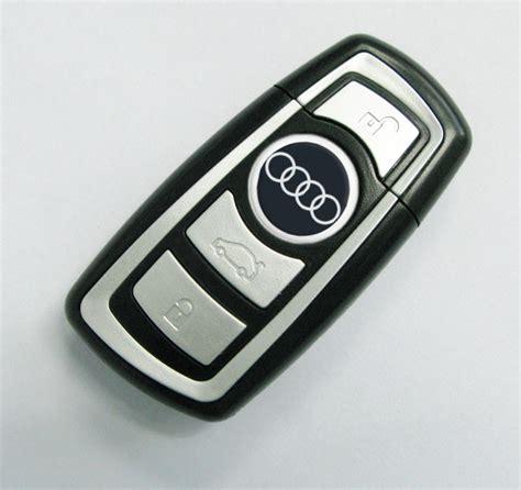 Usb Stick Audi by Audi Usb Flash Drive Werbeartikel Werbemittel