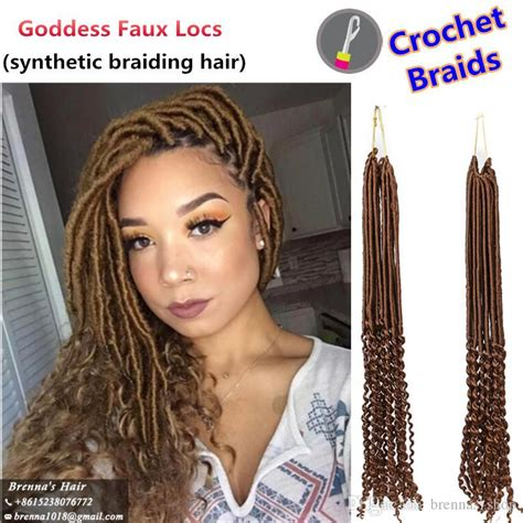 Online Cheap Synthetic Ombre Braiding 20 24strands/Pack