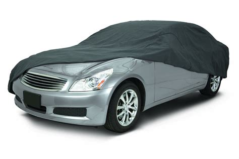 car covers  indoor  outdoor
