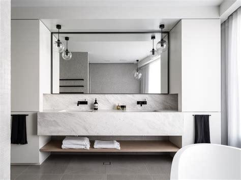27 nice bathrooms design ideas 4681 with picture of modern las 25 mejores ideas sobre imagen de espejo en pinterest