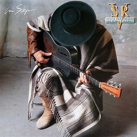 stevie ray vaughan  double trouble  sky  crying  tranevponpe