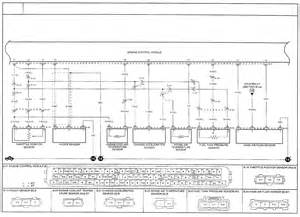 engine diagram pic2fly 1998 kia sportage get free image