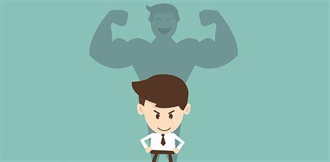 imagenes autoestima positiva autoestima como trabajar conmigo mismo como valorarme