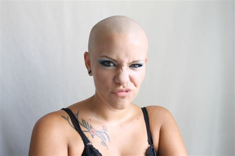 forced headshave haircut female female punishment haircuts hairstylegalleries com