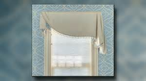 2017 window treatments window treatment trends for 2017 goedecke decorating