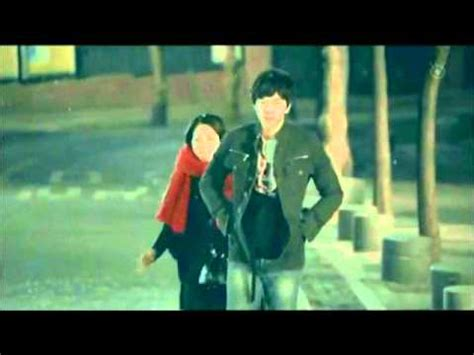 lee seung gi xuất ngũ lee seung gi because we are friends japanese verson p2