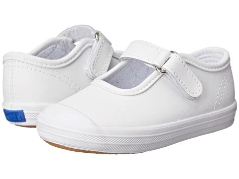 keds shoes for toddler keds chion toe cap infant toddler