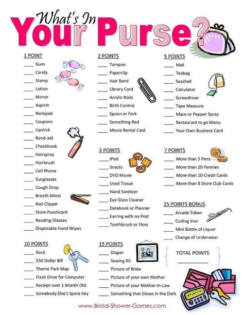 printable games for ladies 33 best images about sorority social ideas on pinterest