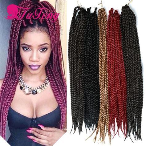 where can i buy the synagaleese crochet hair 100 best box braids hair images on pinterest braid hair