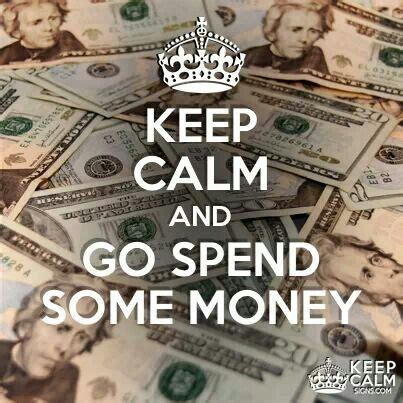 Rich Spend Money by 12 Best Images About Ca H On How To Make Money