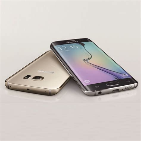Android Samsung Ram 4gb brand hd screen android smartphone 4g mobile phone 4gb ram 32 64gb 5 5 quot samsung galaxy s7 edge