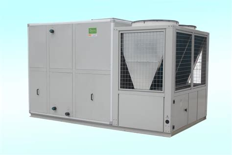 what are packaged air conditioning units grihon ac