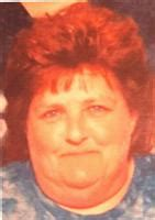 obituary for violet m brown hile best funeral home inc