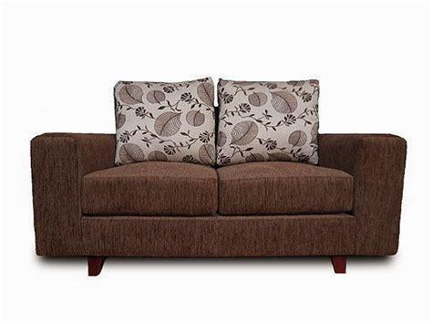 Sofa Murah Sidoarjo bekleed sofa surabaya bekled sofa bekled sofa