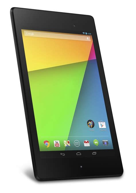 Asus Nexus 7 asus nexus 7 2013 comes with lte now in singapore techgoondu techgoondu
