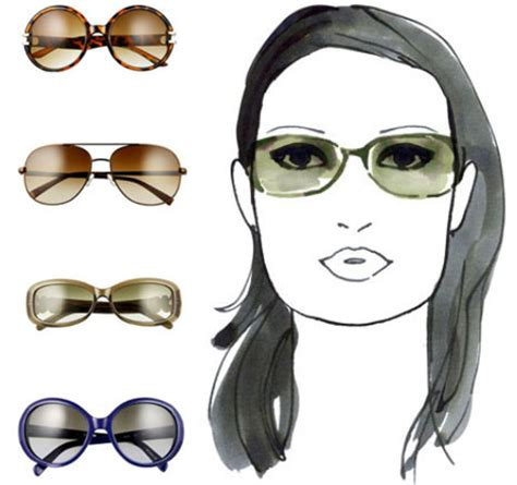 glasses frames for square faces give me glamour please how to choose eyeglasses based on
