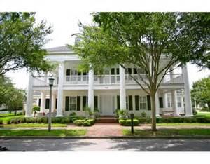 celebration florida homes for homes for celebration fl celebration real estate