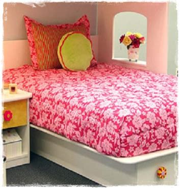 fitted comforters for bunk beds bunk bed comforters on sale clearance fitted bedding