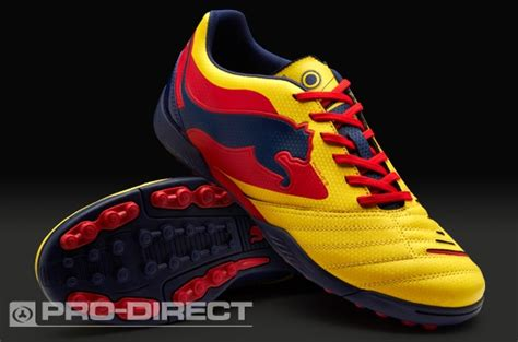 Mercurial Vapor Ix Diskon 8 best football boots images on soccer shoes