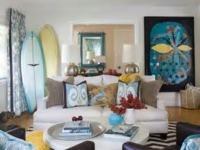 living room beach house living room ideas with surf board beach house living room ideas beach
