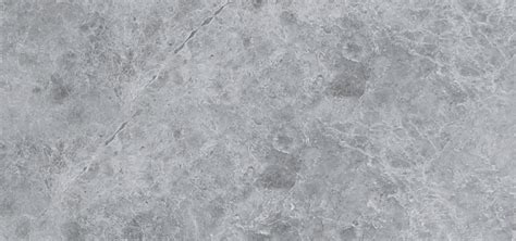 Gray Marble metamar marble trend grey colors prized for its