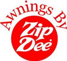 awnings by zip dee awnings by zip dee rv awnings folding chairs rv