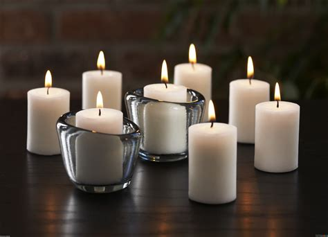 designer candles easy dyi theme candles