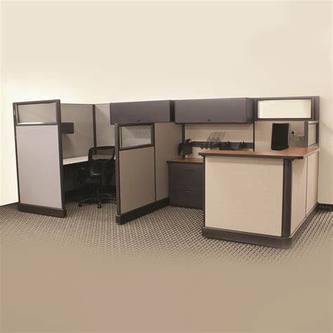 Cubicle Desk Accessories Office Cubicle Accessories India Inspiring Industrial Office Design