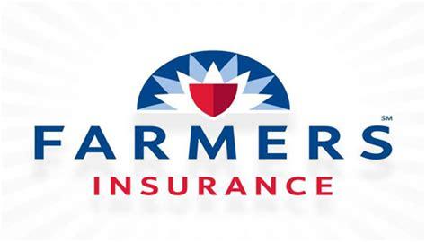 farmers insurance gabriel garza farmers insurance agent in houston tx