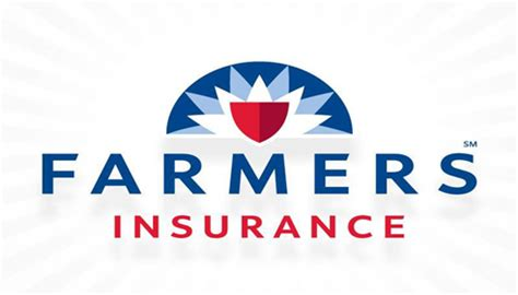 Houston Home & Auto Insurance   Gabriel Garza   Farmers