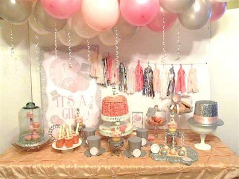 themes new baby new year eve baby shower theme baby shower ideas
