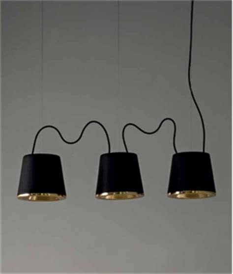 pendant set lighting offset pendants lighting styles the lighting specialists