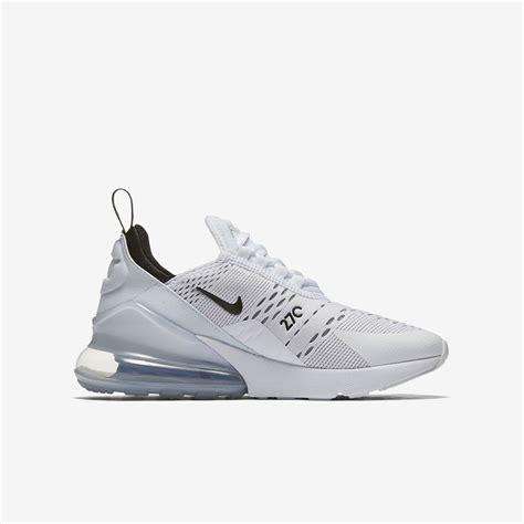Jual Nike Air Max 270 nike air max 270 shoe nike lu
